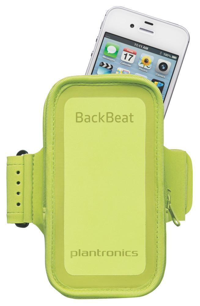 plantronics backbeat fit bluetooth headphones instructions