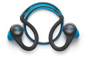 backbeatfit-main-blue