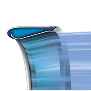 dyson am07 air multiplier tower fan certified refurbished import it all. Black Bedroom Furniture Sets. Home Design Ideas
