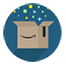 Business Prime Shipping