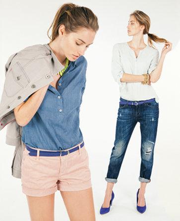 iT Jeans at Amazon.com