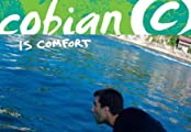 Cobian