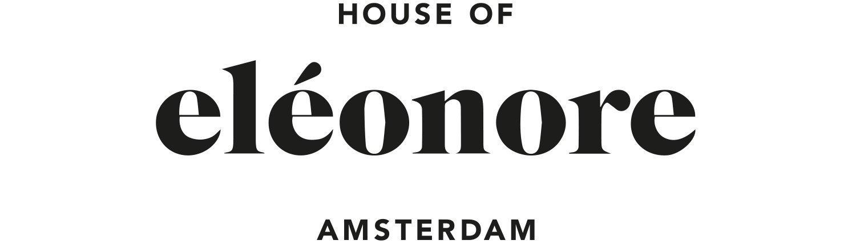 House of Eleonore