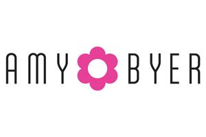 Amy Byer
