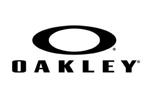 official oakley website  oakley. \u203a