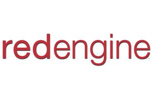 Red Engine at Amazon.com