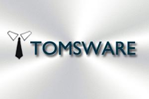 Tom's Ware