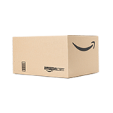 Amazon.com Help: Return a Gift
