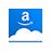 Your Amazon Drive