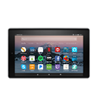Image of Fire HD 8 7th Generation