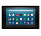 Image of Fire HD 8 6th Generation