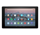 Image of Fire HD 10 7th Generation