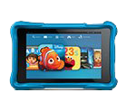 Image of Kindle Fire Kids Edition