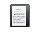 Kindle Oasis 8th Generation