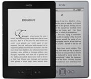 Kindle paperwhite screen frozen won t reset