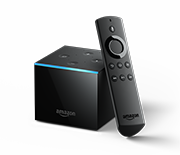 Amazon com Help: Set Up Fire TV Cube to Control Your Cable or Satellite