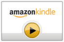 Kindle Video Player