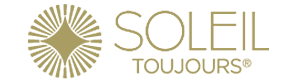 Soleil Toujours