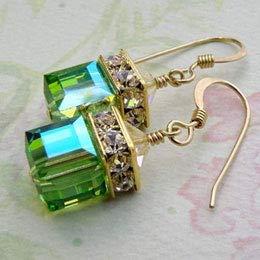 Budget-friendly jewelry