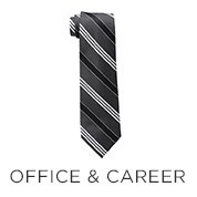 Shop Office and Career