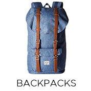 Shop for Backpacks