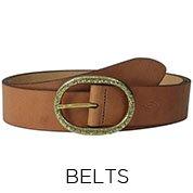 Shop for Belts