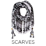 Shop for Scarves