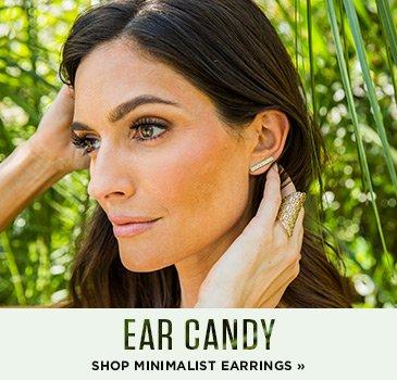 Promo1: Shop Ear Candy