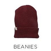 Shop for Beanies
