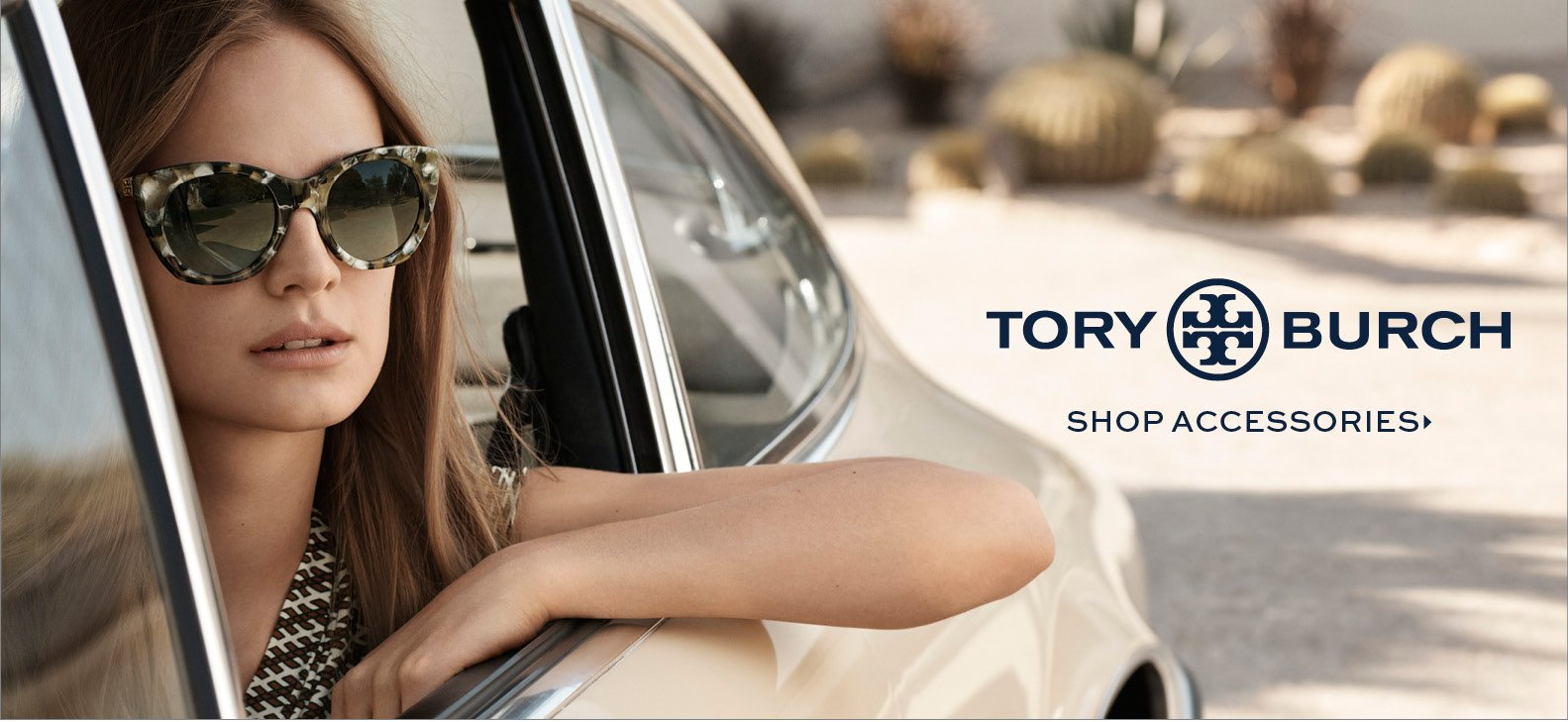 Hero-1-ToryBurch-16-9-2016 Tory Burch Accessories. Shop Now.