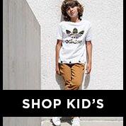 2016-12-9-Promo-3-Shop-Kids