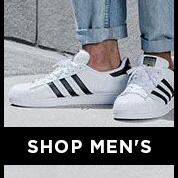2016-12-9-Promo-1-Shop-Mens