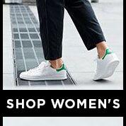 2016-12-9-Promo-1-Shop-Womens
