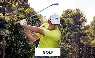 shop adidas golf