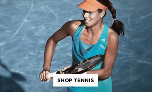 adidas-tennis