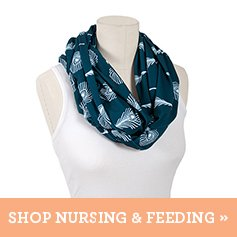Shop Nursing & Feeding