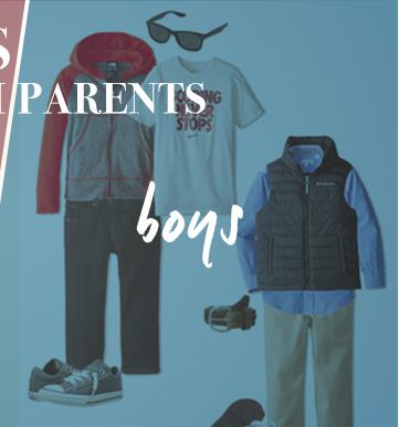 ParentsFavorites_Boys
