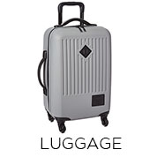 Shop for Luggage