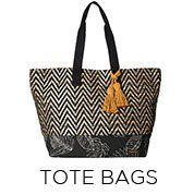 Shop for Tote Bags