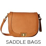 Shop for Saddle Bags.