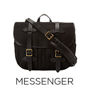 Shop for Messenger Bags.