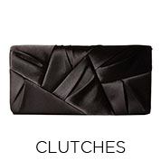 Shop for Clutches.