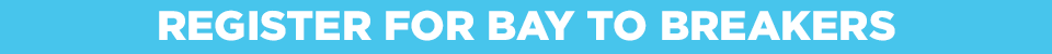 register for bay to breakers