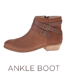 boots-promo-ankle