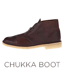 boots-promo-chukka