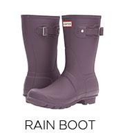 boots-promo-rain