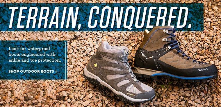 boots-hero-hiking