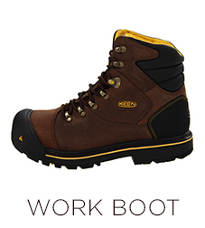 boots-promo-work
