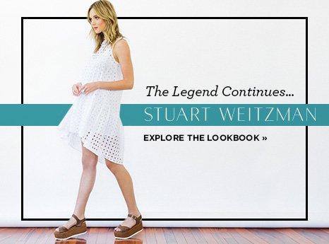 1-shopby-stuart weitzman lookbook