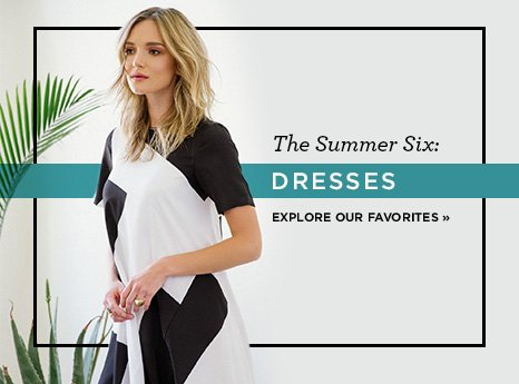 2-shopby-must have summer dresses